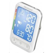 Апарат за измерване на кръвно налягане с Bluethooth Medisana BU 550 connect, Германия 51290