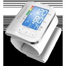 Апарат за измерване на кръвно налягане с Bluethooth Medisana BW 300 connect, Германия, 51294