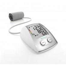 Апарат за измерване на кръвно налягане с USB кабел Medisana MTX, Германия, 51083