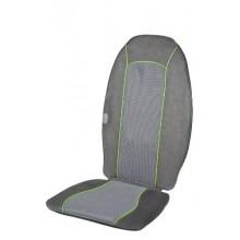 Масажираща седалка Ecomed MC-90E, Medisana AG Германия 23306
