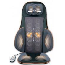 Масажираща седалка Medisana за Шиацу и акупресура масаж MC 825, Германия, 88939