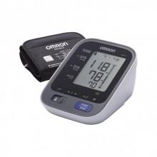 Апарат за измерване на кръвно налягане Omron М6 АС (HEM-7322-E)