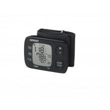 Апарат за измерване на кръвно налягане Omron RS6 (HEM-6221-E)