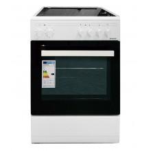 Готварска печка Snaige C-6409