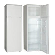 Хладилник с горна камера Snaige FR 275-1101 A+