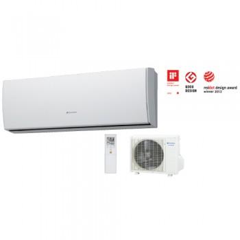 Климатик Fuji Electric RSG-12LUCA ROG-12LUC