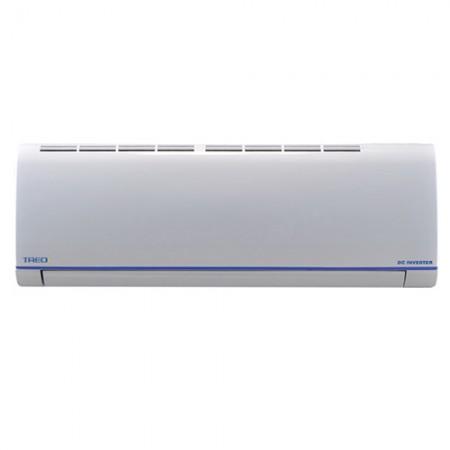 Климатик Treo CS-I12CAA