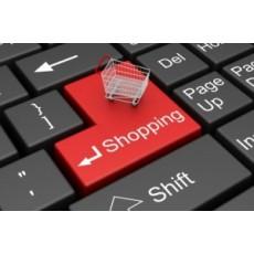 5 Причини да пазарувате от онлайн магазина ни