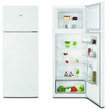 Хладилник AEG RDB424E1AW