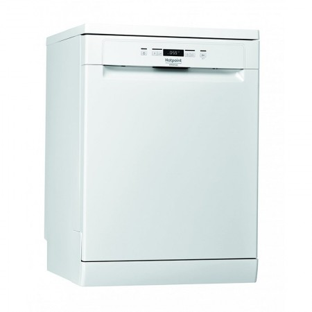 Съдомиялна Hotpoint-Ariston HFC 3B19