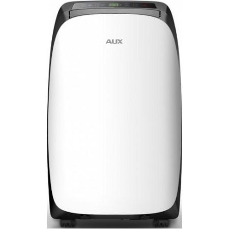 Мобилен климатик Aux AM-H12A4/LAR1-EU