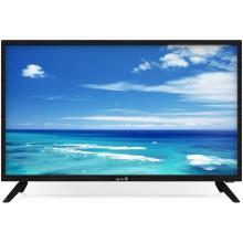 Телевизор Arielli 32S214T2