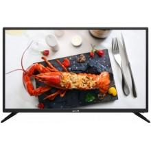 Телевизор Arielli LED3218T2 SMART