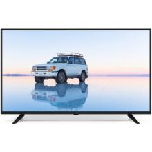 Телевизор Arielli LED-42A114T2
