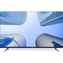 Телевизор Arielli LED-55N218T2 SMART