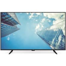 Телевизор Arielli LED-58A212S2 SMART