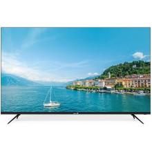 Телевизор Arielli LED-65N218T2 SMART