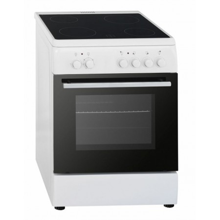 Готварска печка Arielli C-6060CER