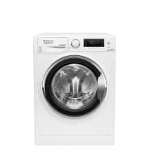 Перална машина Hotpoint Ariston RPD 927 DX EU