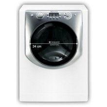 Пералня AQUALTIS Hotpoint Ariston AQ93F 297 EU