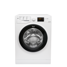 Пералня Hotpoint Ariston RSSG 603 B EU