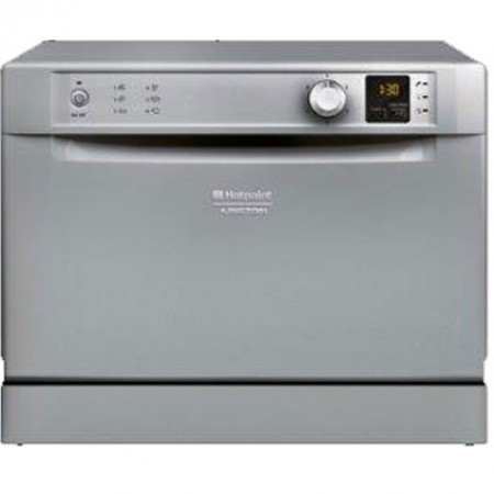 Съдомиялна Hotpoint Ariston HCD 662 S