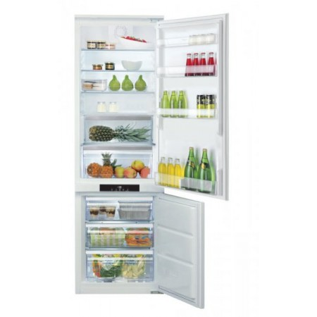 Хладилник Hotpoint Ariston BCB 80201 AA F C O3