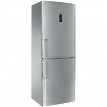Хладилник Hotpoint Ariston ENBYH 19323 FW O3