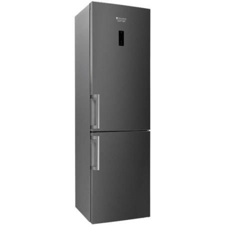 Хладилник Hotpoint Ariston XH9 T2Z COJZH