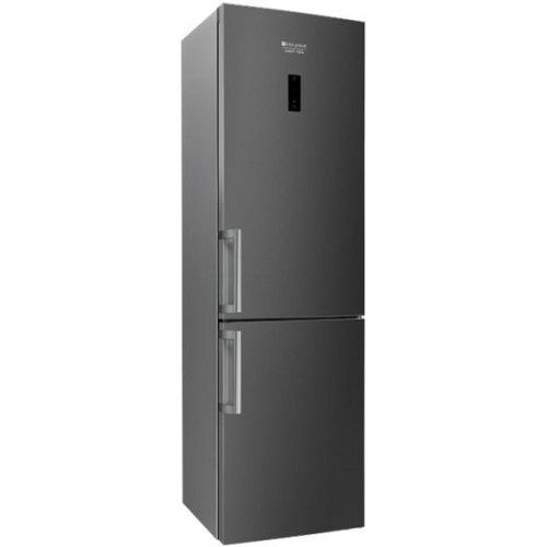 Хладилник Hotpoint Ariston XH9 T2Z COJZH
