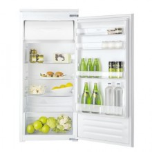Хладилник за вграждане Hotpint Ariston SZ 12 A1 D/HA