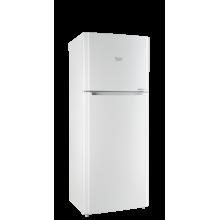 Хладилник с горна камера Hotpoint Ariston ENXTM 18211 F