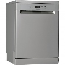 Съдомиялна Hotpoint-Ariston HFC 3B19 X