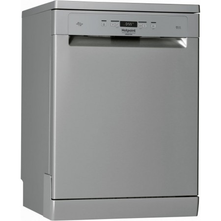 Съдомиялна Hotpoint Ariston HFO 3C21 W C X
