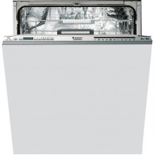 Съдомиялна Hotpoint Ariston LFTA+H2141 HX