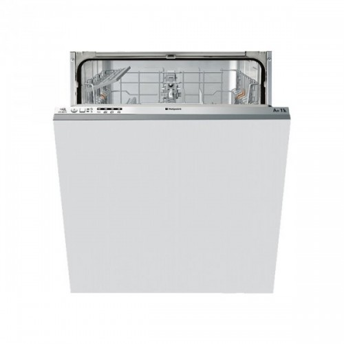 Съдомиялна Hotpoint Ariston LTB 4B019 EU