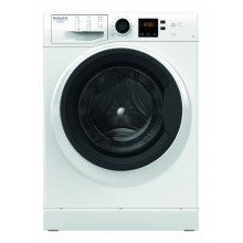Пералня Hotpoint Ariston NS 723U WK EU