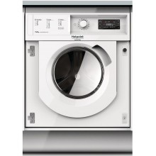 Пералня Hotpoint Ariston BI WDHG 75148 EU