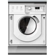 Пералня Hotpoint Ariston BI WMHL 71253 EU