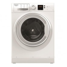 Пералня Hotpoint Ariston NS 723U W EU