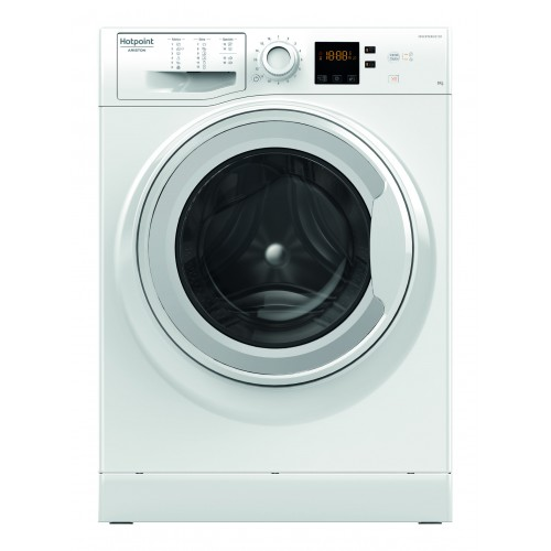Пералня Hotpoint Ariston NS 823C W EU