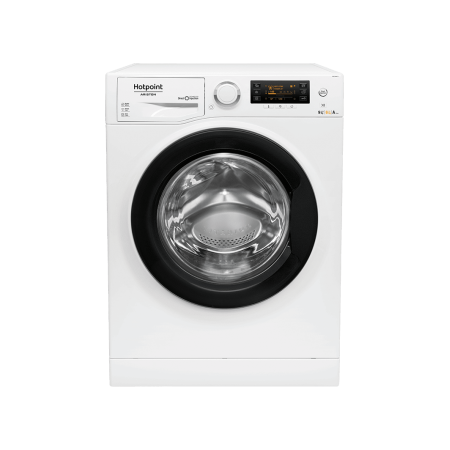 Пералня Hotpoint Ariston RDPD 96407 JD EU.1
