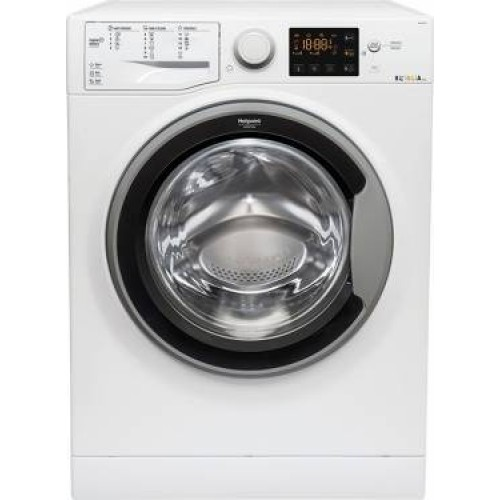 Пералня Hotpoint Ariston RDSG 86207 S