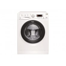 Пералня Hotpoint Ariston WMD 722 B EU