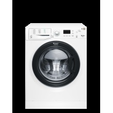 Пералня Hotpoint Ariston WMG 622 B