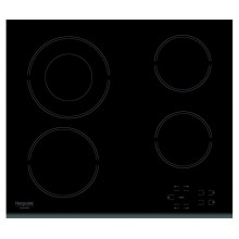 Плот Hotpoint Ariston HR 632 B