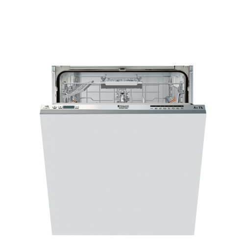 Съдомиялна Hotpoint Ariston LTF 8B019 C EU