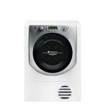 Сушилня Hotpoint Ariston AQC82F7TM1