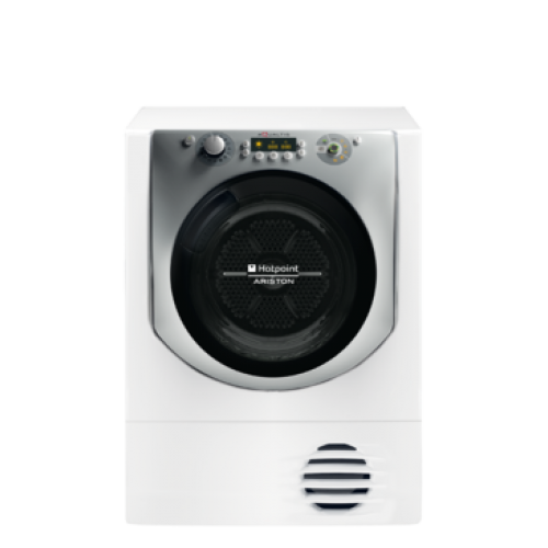 Сушилня Hotpoint Ariston AQC8 2F7 TM1