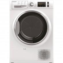 Сушилня Hotpoint Ariston NT M11 82SKY EU